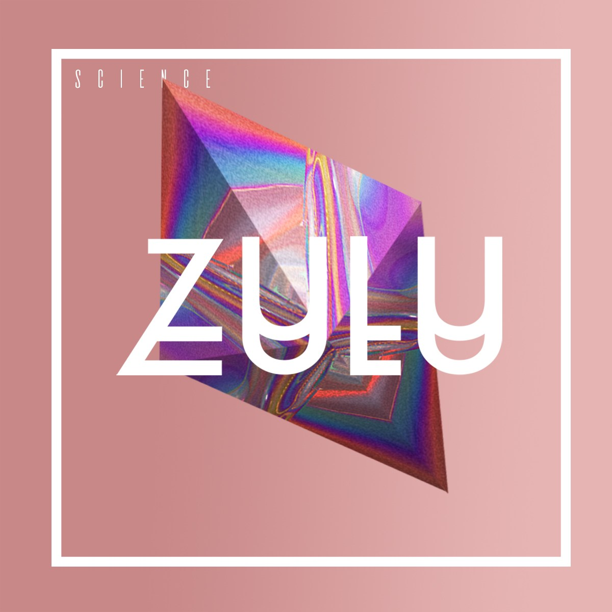 ZULU-Science